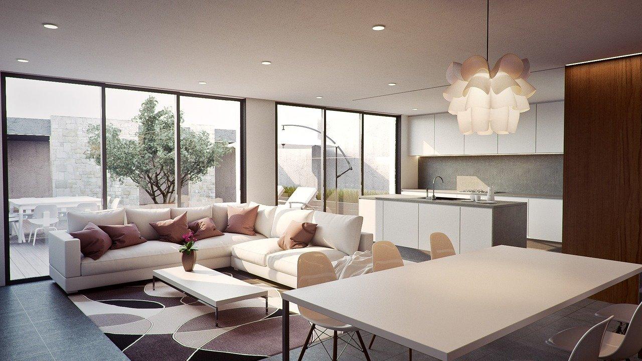 Dlaczego warto wybrać nowe mieszkanie?