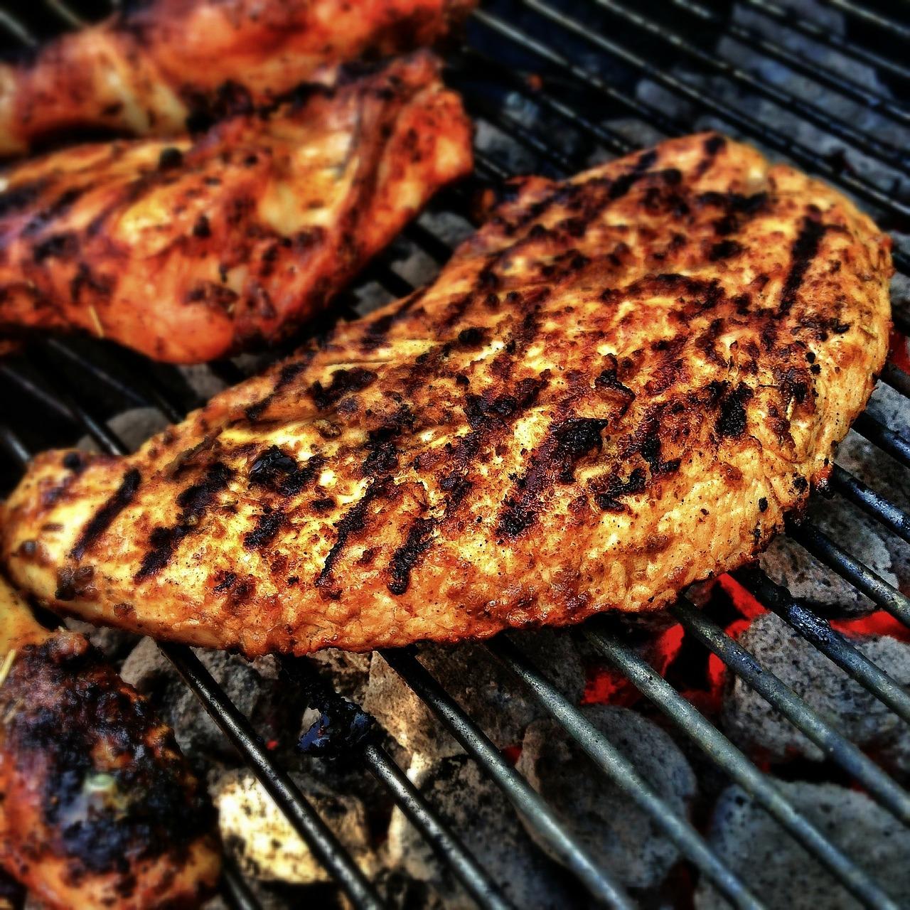 Oferta sprzętu do obróbki mięsa