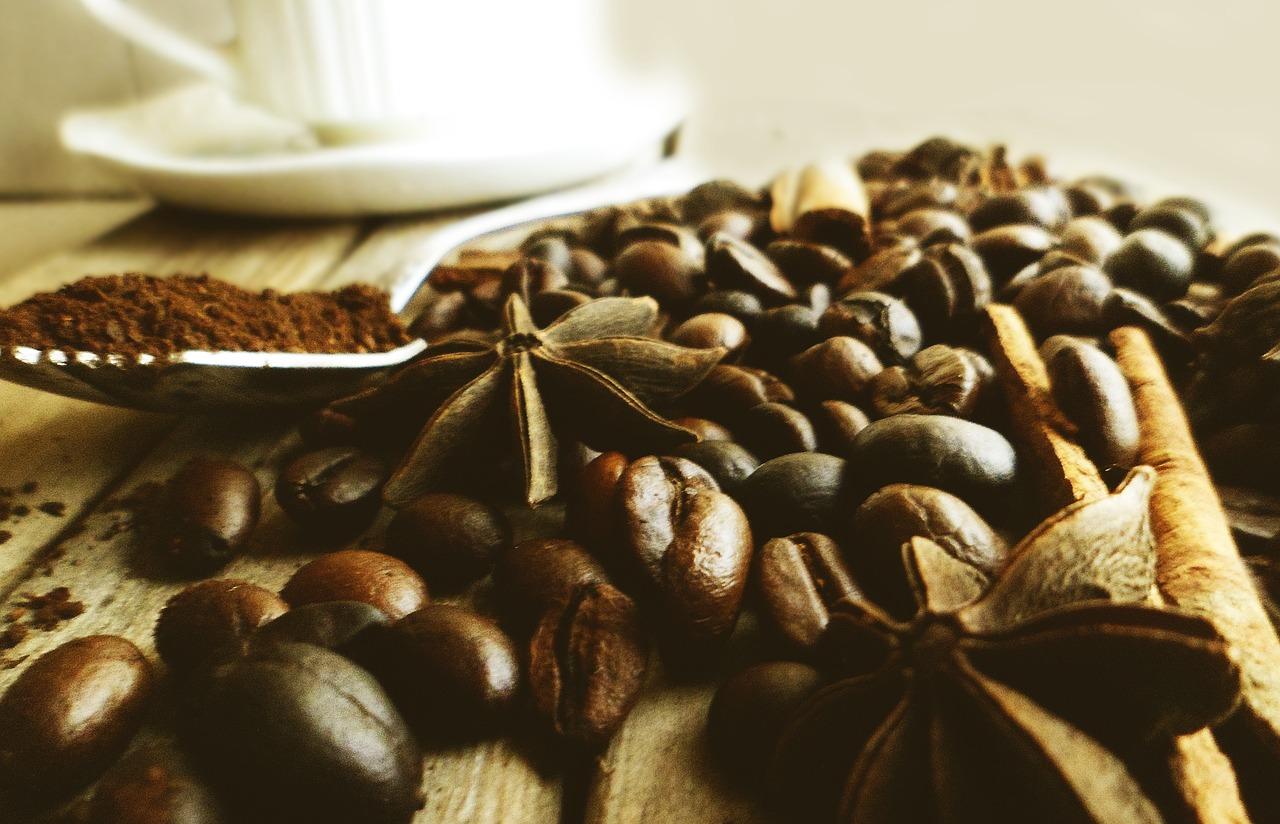 Kawa - jaką powinniśmy wybrać?