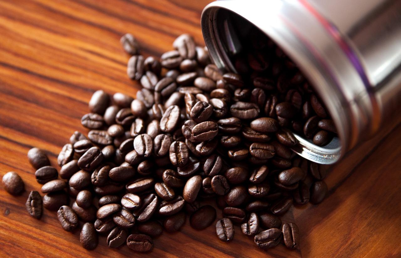 Kawa mielona: korzyści i porady dotyczące wyboru