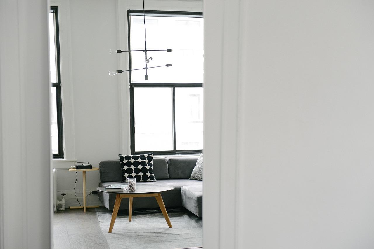 Zalety i wady nowych mieszkań