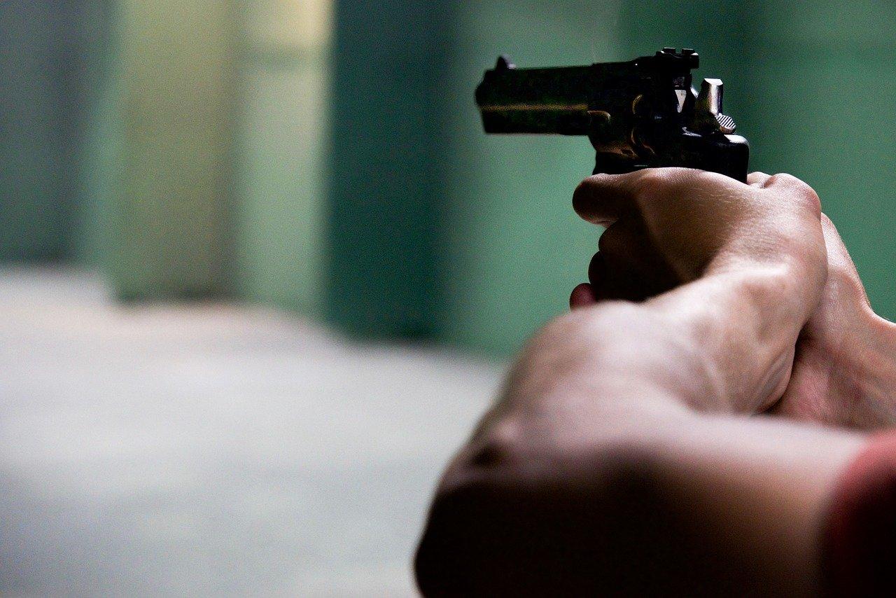 Strzelanie hobbystyczne - zadbaj o bezpieczeństwo innych
