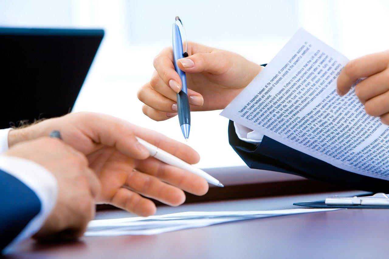 Program w biurze rachunkowym - sprawne prowadzenie pracy