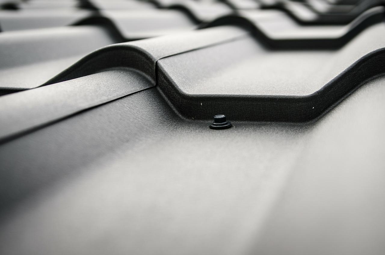 Membrany dachowe: sposób na izolację dachu