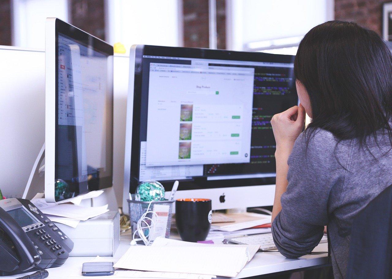 Profesjonalna oferta oprogramowania dla biur księgowych